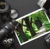Фотоуслуги в Старожилово