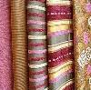 Магазины ткани в Старожилово