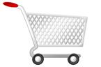 Техника Сервис - иконка «продажа» в Старожилово